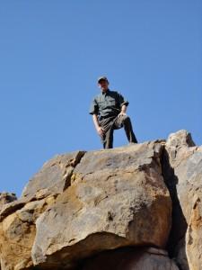 Namibia&RSA 2012 016