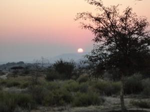 Namibia&RSA 2012 066