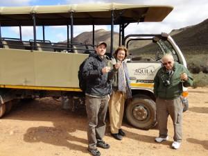 Namibia&RSA 2012 182
