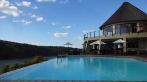 Tiger Lodge, Natal